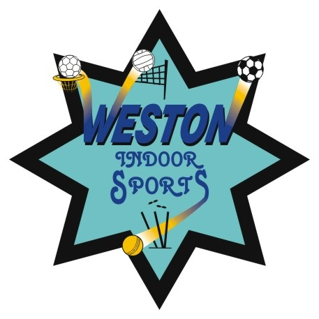 Weston Indoor Sports