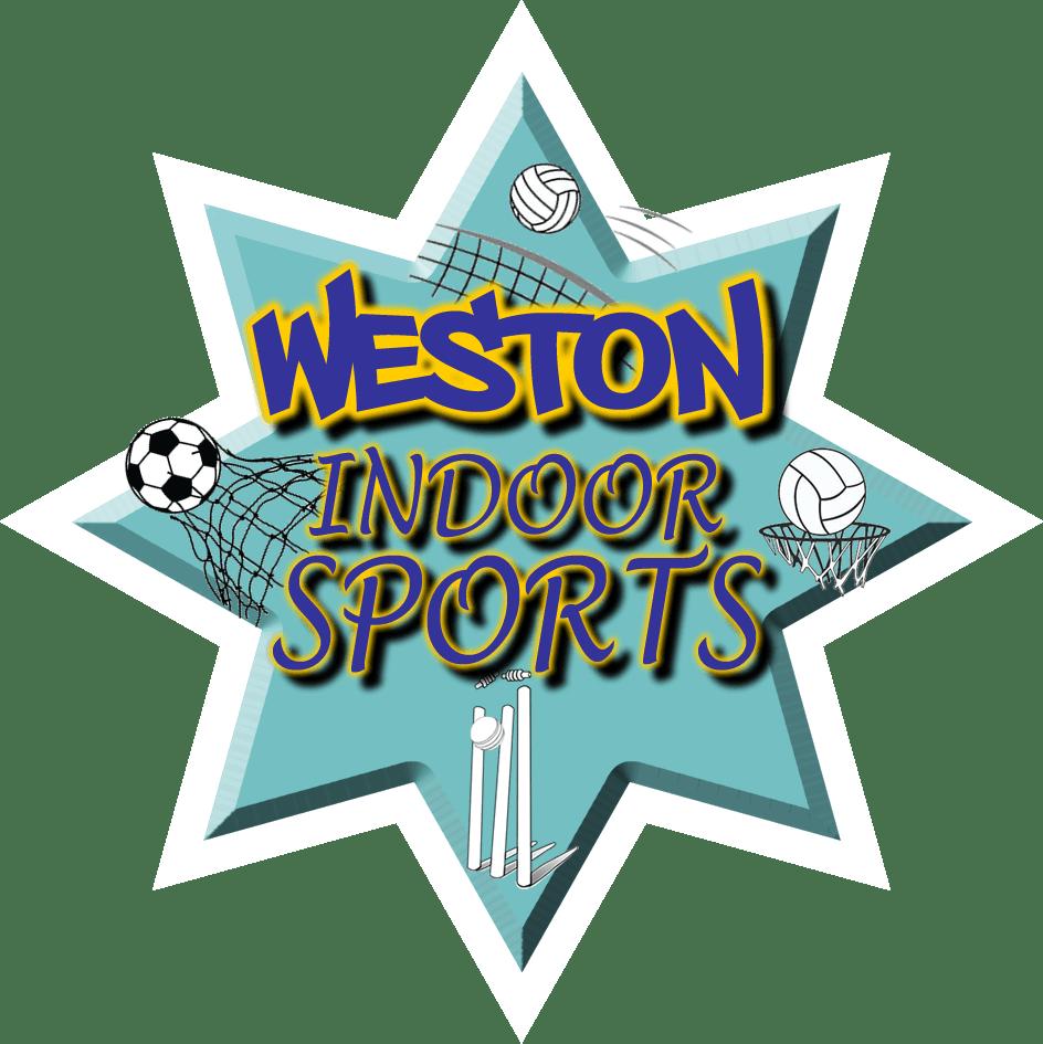 Weston Indoor Sports